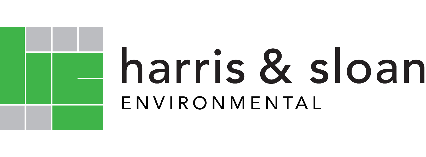 H&S Environmental Consulting